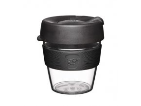 KeepCup Original Clear Edition Origin